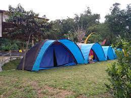 Tempat Paket Camping Murah Di Sentul Bogor